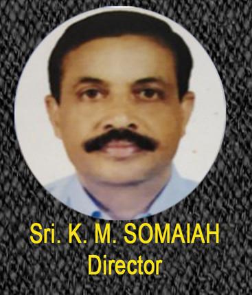 K m Sommaiah.jpg
