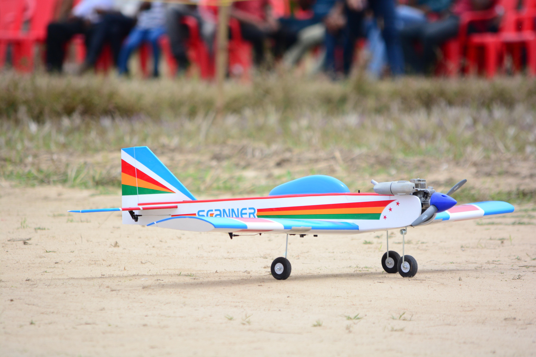Airshow1