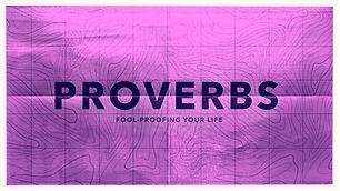 Proverbs_Title-Slide.jpg