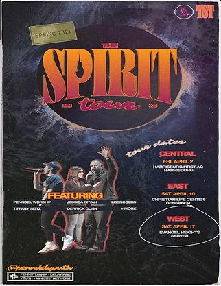 Spirit Tour.jpg
