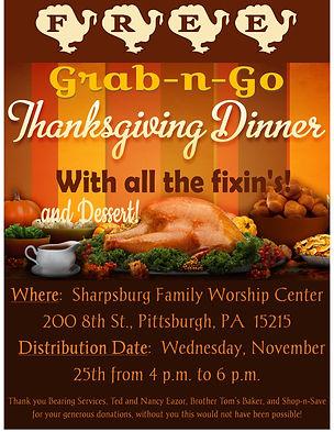 Thanksgiving dinner flyer.jpg