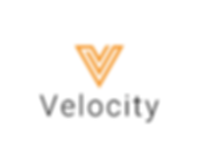 Velocity_3_933192029587.png