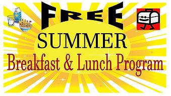 16x9 Summer Lunch Bannner for website.jp