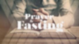 Prayer-And-Fasting_Title-Slide.jpg