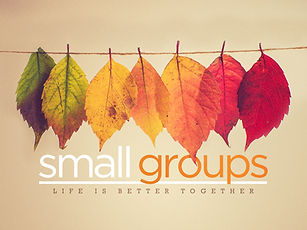 SmallGroups-Theme.jpg
