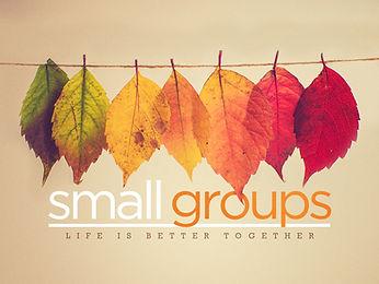SmallGroups-Theme.jpg