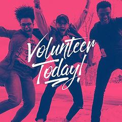 Volunteer SQUARE.jpg