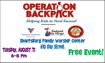 Operation Backpack web banner.jpg