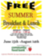 NEW SUMMER LUNCH FLYER.jpg