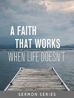 11x17 A Faith that works.jpg