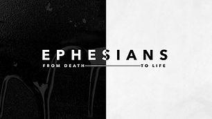 Ephesians_Title-Slide.jpg