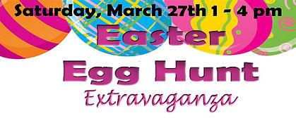 Easter egg hunt banner.jpg