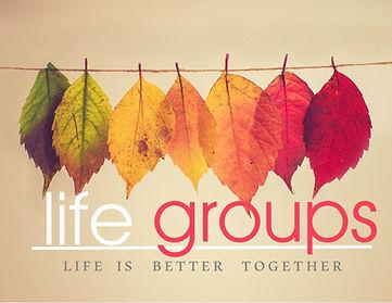 Small group fall image.jpg