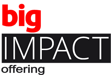 Big impact offering.png