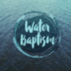 Water_facebook timeline.jpg