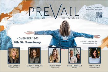 Prevail Women Conference.jpg