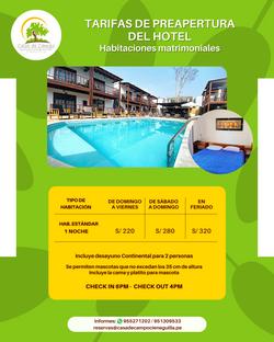 HOTEL TARIFAS PRE (1)