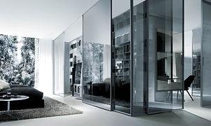 rimadesio-doors-11.jpg