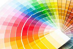 template-colors-colors-design.jpg
