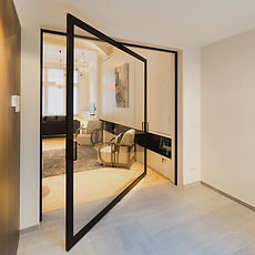 +++pivoting-door-360deg-black-minimalist-frame_edited.jpg
