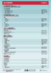 Full chinese price list-02.jpg