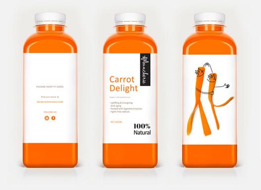 Carrot-juice-.jpg