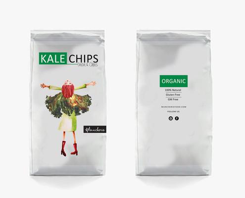Kale-2.jpg