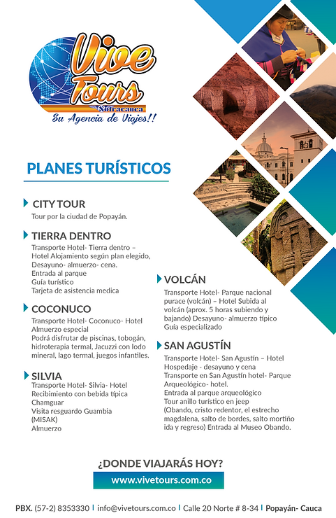 VOLANTE_VIVE_TOURS_-__PASADÍAS.png