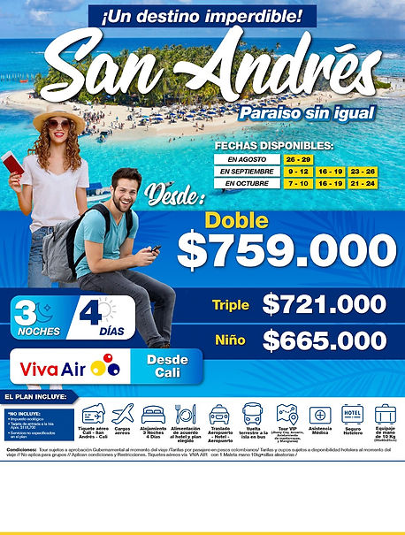 SanAndresVivaAirAbr2021.jpg