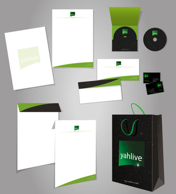 Yahlive-Corporate-identity-Mocap.jpg