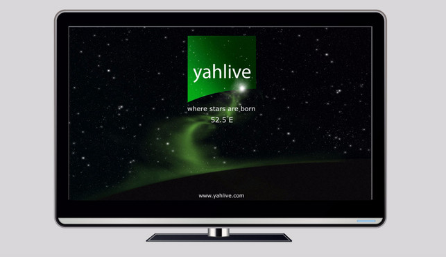 Page-2-Yahlive-TV-ADV-End-Page2_edited.j