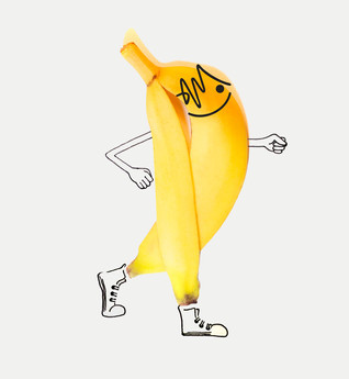 Mr-banana.jpg