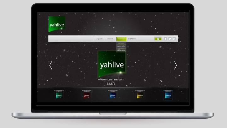 Page-2-Yahlive-Website-Themeplate-Design