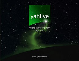 Yahlive-Mother-color--Last-Page.jpg