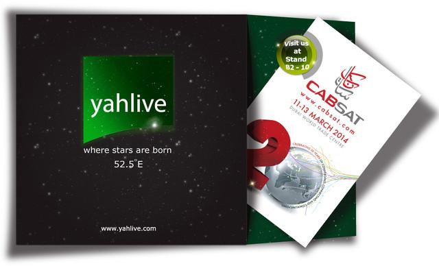 Yahlive-Cabsat-invitation-card.jpg