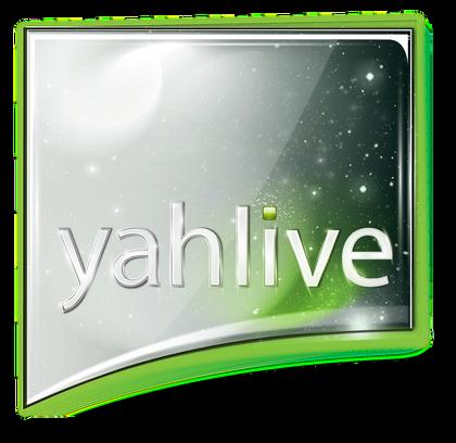 Final-Yahlive-Original-Logo.png