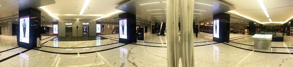 DIFC - Installation - 2019 - 4.jpg