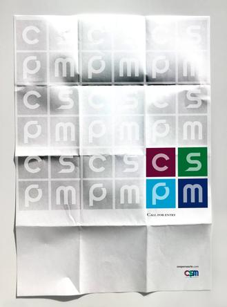 CSPM Poster.png