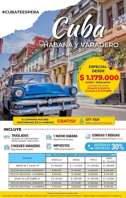 CubaAbr2021.jpg