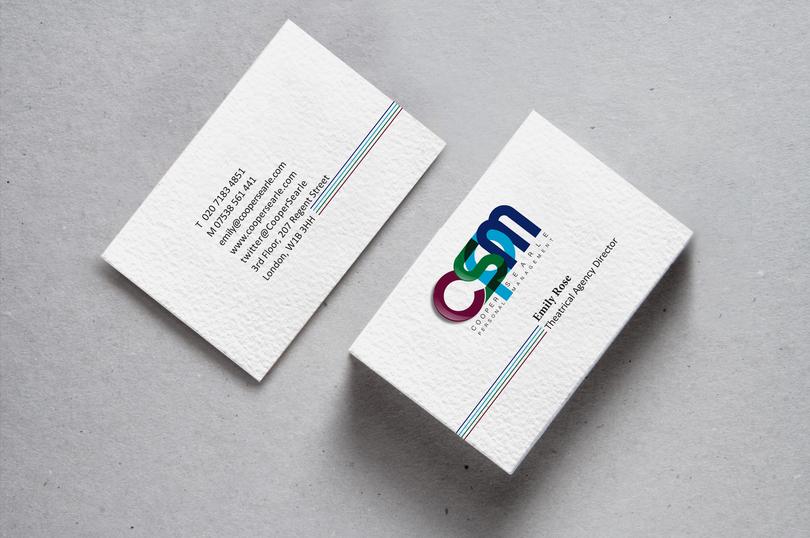 CSPM Card Mockup.png