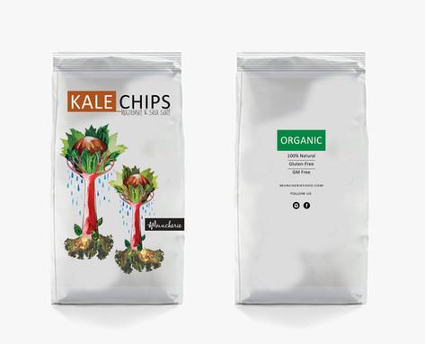 Kale-4.jpg