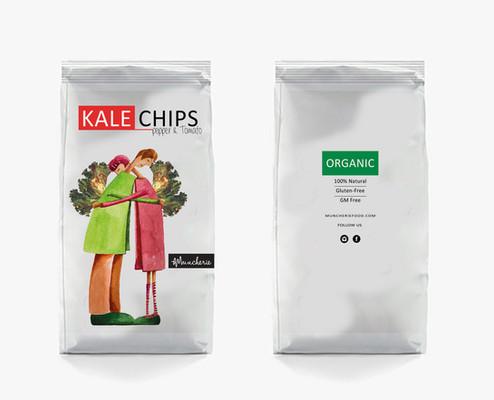 Kale-3.jpg