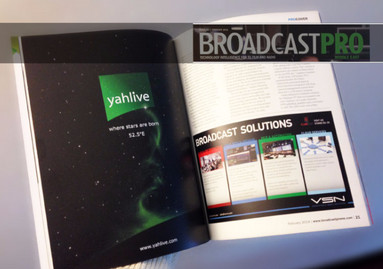Page-2-Yahlive-Corporate-Identity-2_edit