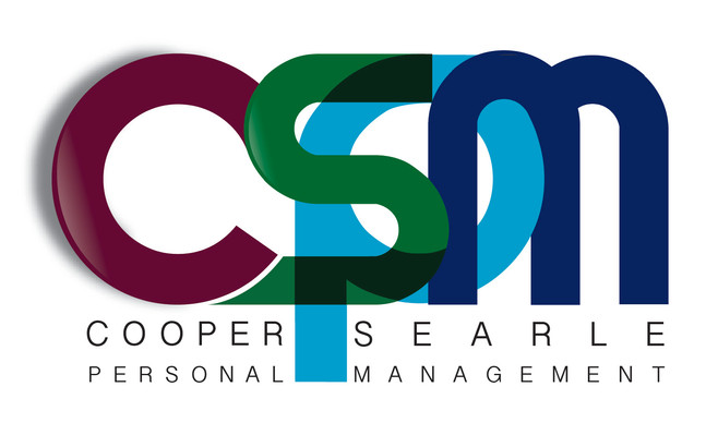 CSPM Logo.jpg