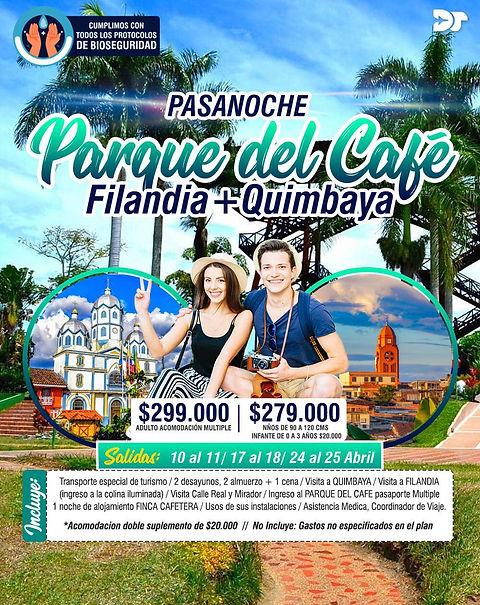ParqueCafePlusAbr2021.jpg