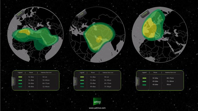 Map Design.jpg