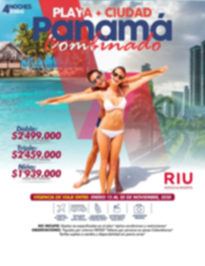 PANAMA RIU 2020 SIN LOGO.jpg