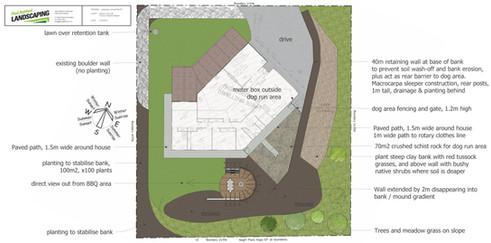 R6_landscape_concept_plan_15_erica_cres.