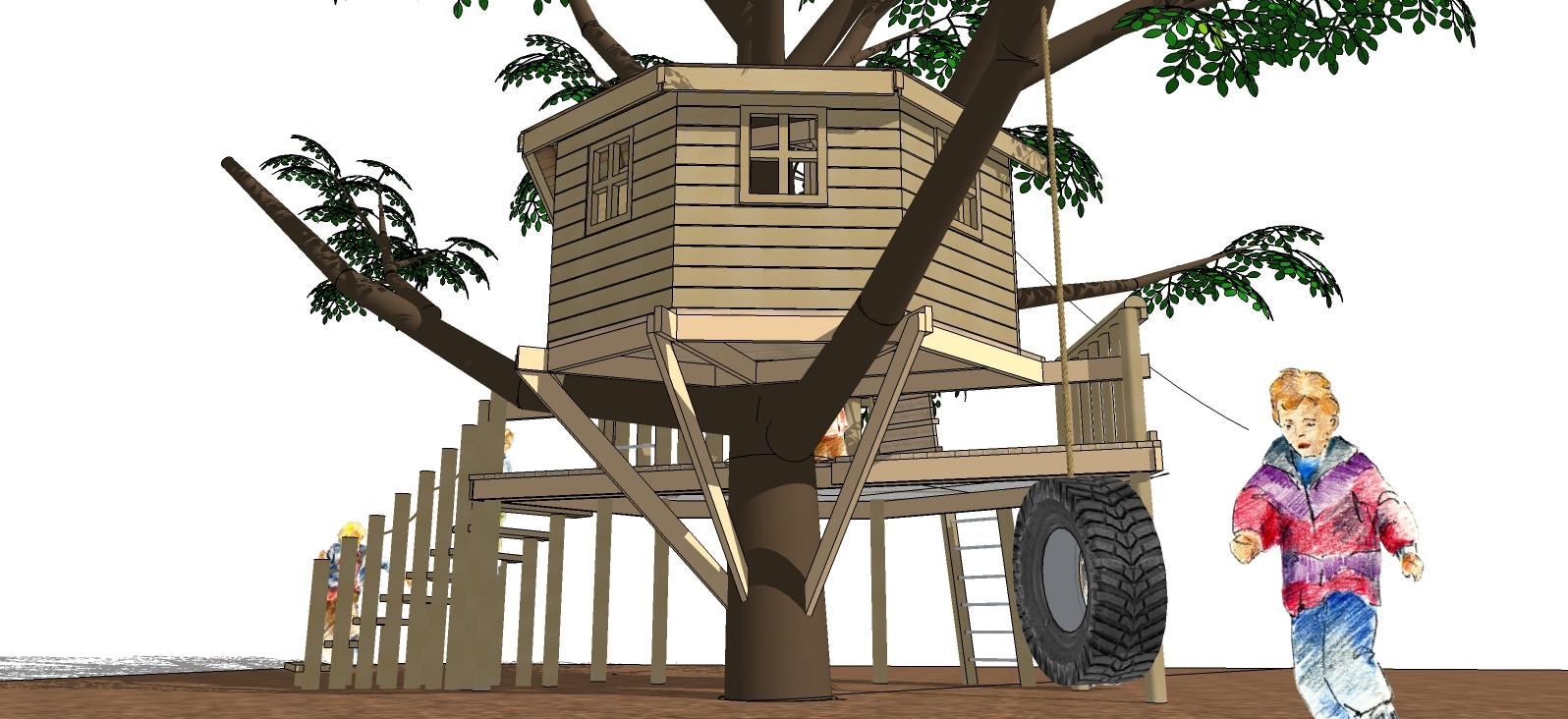 2015_02_09_tree_house_R2_05.jpg