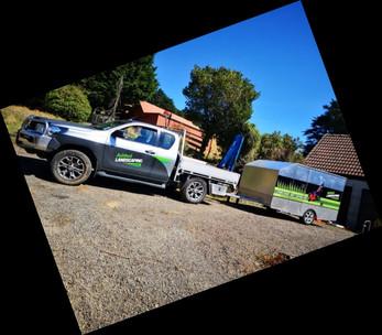 garden_maintenance_trailer.jpg